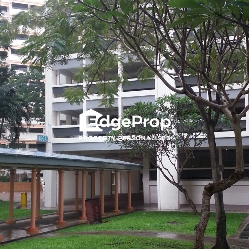 156A Lorong 1 Toa Payoh - Edgeprop Singapore