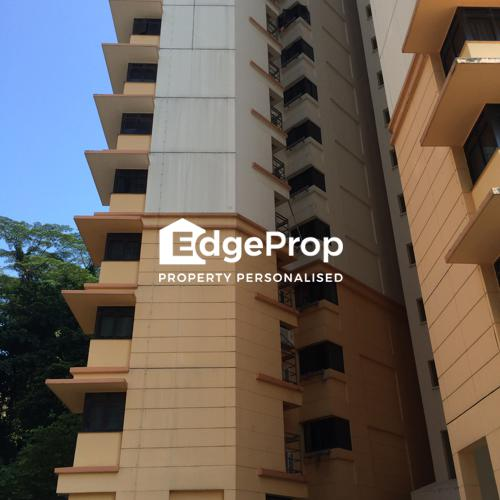 111A Depot Road - Edgeprop Singapore