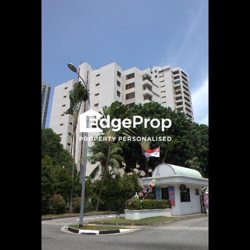 MEYER PARK - Edgeprop Singapore