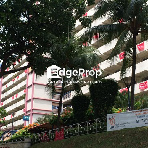 104 Jalan Bukit Merah - Edgeprop Singapore