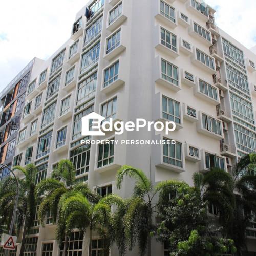 SIMS DORADO - Edgeprop Singapore