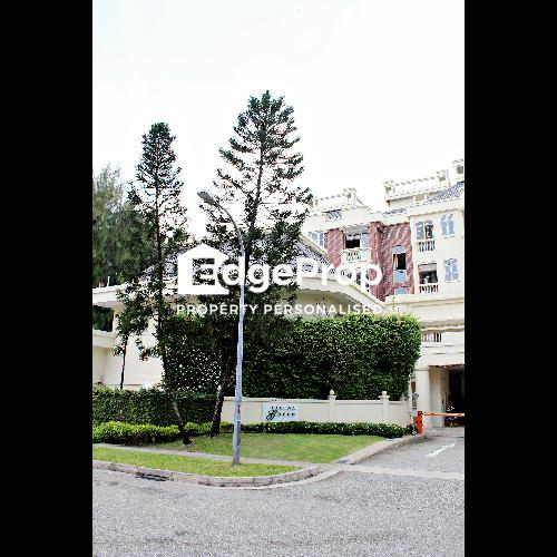 LAGUNA GREEN - Edgeprop Singapore