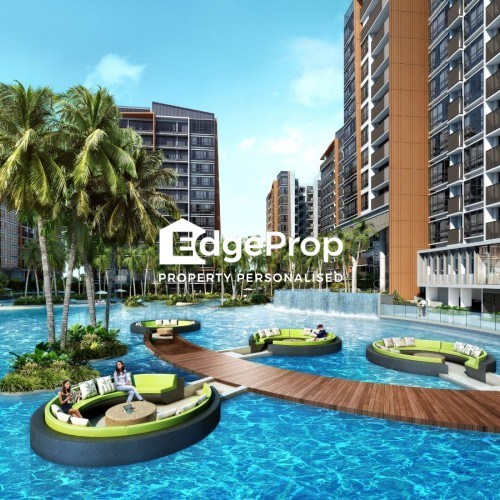 COCO PALMS - Edgeprop Singapore