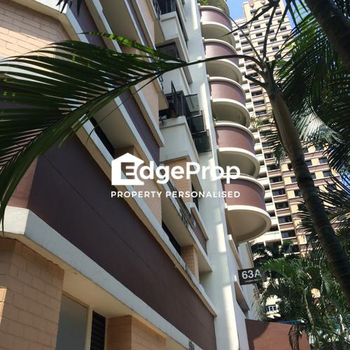 63A Lengkok Bahru - Edgeprop Singapore