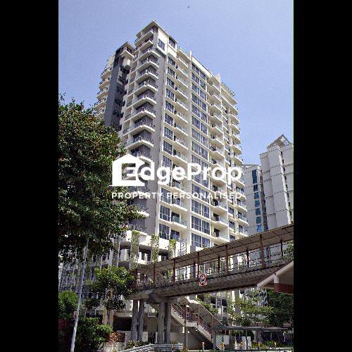 QUESTA @ DUNMAN - Edgeprop Singapore