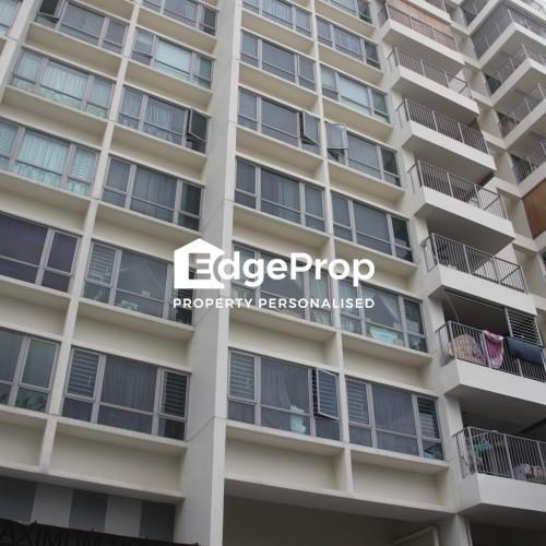 167D Simei Lane - Edgeprop Singapore