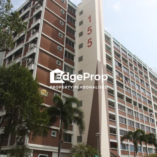 155 Simei Road - Edgeprop Singapore