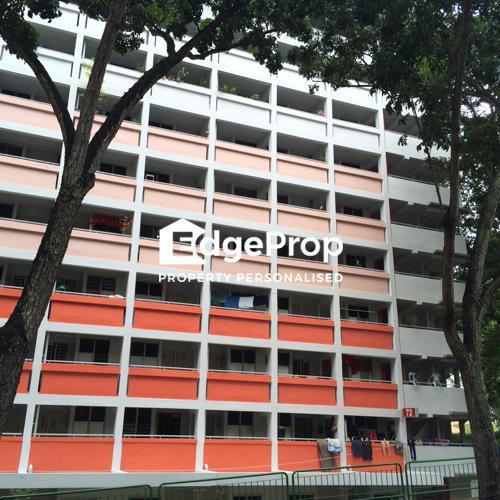 72 Redhill Road - Edgeprop Singapore