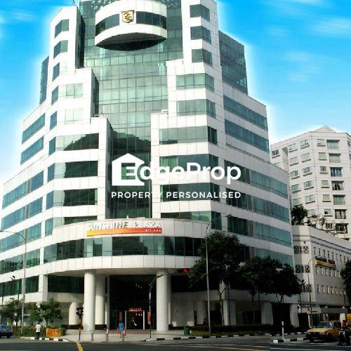 SUNSHINE PLAZA - Edgeprop Singapore