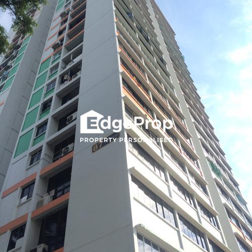 87 Zion Road - Edgeprop Singapore