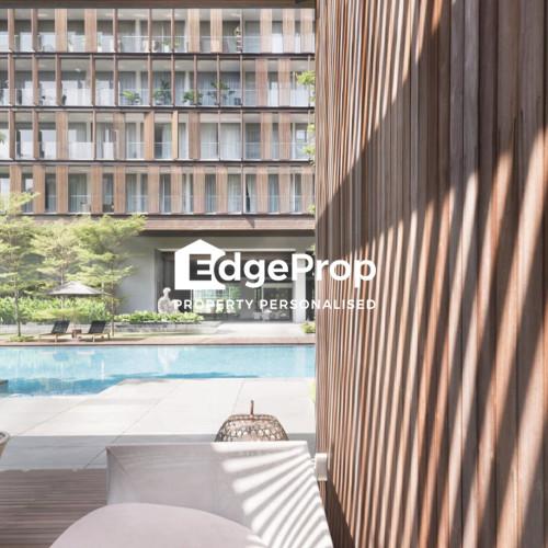 HILLTOPS - Edgeprop Singapore