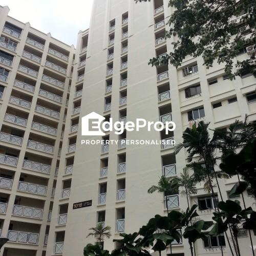 101B Lorong 2 Toa Payoh - Edgeprop Singapore