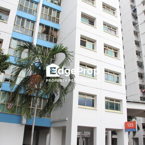 135 Edgedale Plains - Edgeprop Singapore