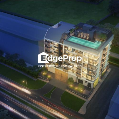 BUKIT 828 - Edgeprop Singapore