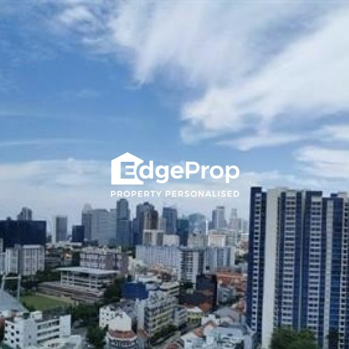 STURDEE RESIDENCES - Edgeprop Singapore