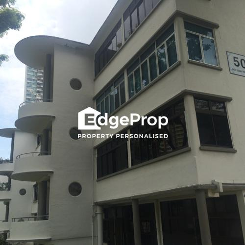 50 Moh Guan Terrace - Edgeprop Singapore