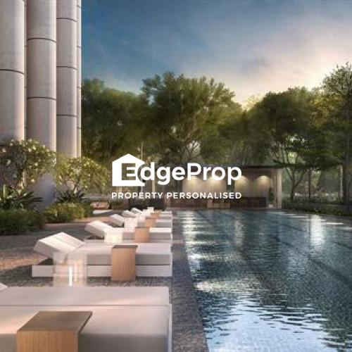 Sky Everton - Edgeprop Singapore