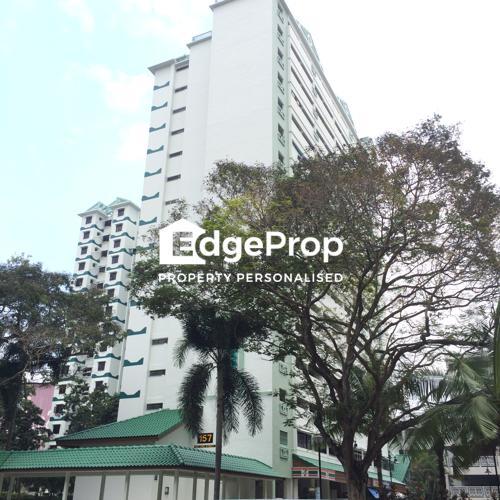 157 Mei Ling Street - Edgeprop Singapore