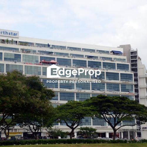 NORTHSTAR @ AMK - Edgeprop Singapore