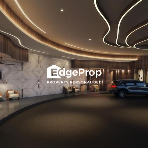 Van Holland - Edgeprop Singapore