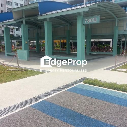 780G Woodlands Crescent - Edgeprop Singapore