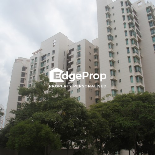 THE CLEARWATER - Edgeprop Singapore
