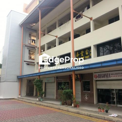 72 Lorong 5 Toa Payoh - Edgeprop Singapore