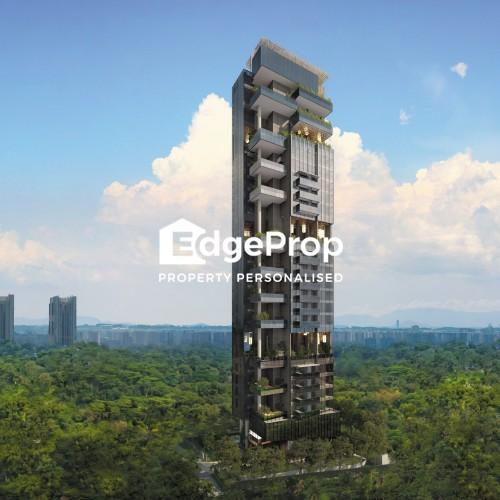 3 CUSCADEN - Edgeprop Singapore