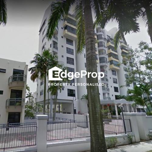 NOUVELLE PARK - Edgeprop Singapore