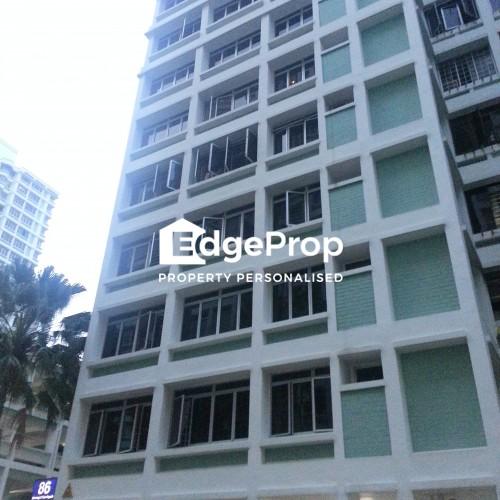 86 Lorong 2 Toa Payoh - Edgeprop Singapore