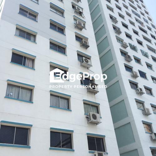 8 Jalan Rumah Tinggi - Edgeprop Singapore