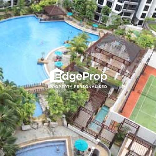 GLENDALE PARK - Edgeprop Singapore