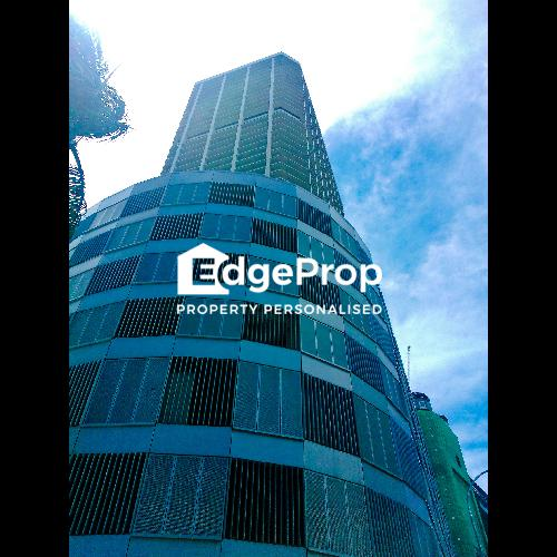 INTERNATIONAL PLAZA - Edgeprop Singapore