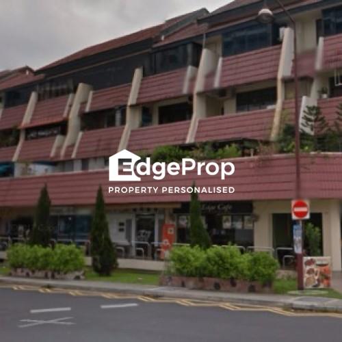 SIMON PLAZA - Edgeprop Singapore