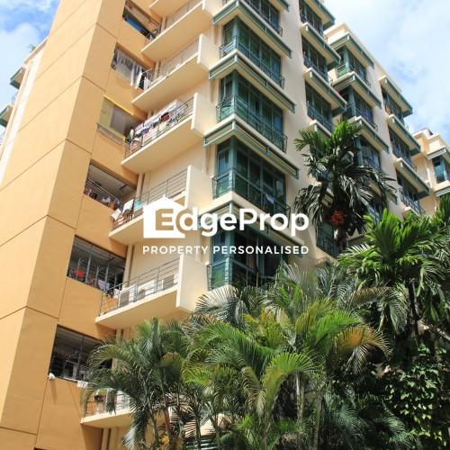 SIMS RESIDENCES - Edgeprop Singapore