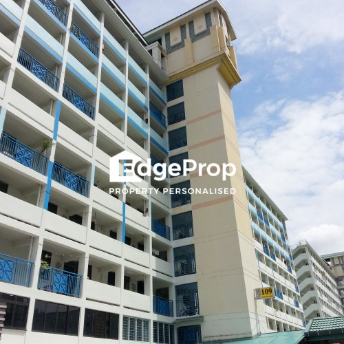109 Lorong 1 Toa Payoh - Edgeprop Singapore