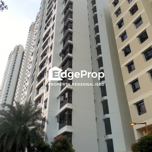 79C Toa Payoh Central - Edgeprop Singapore