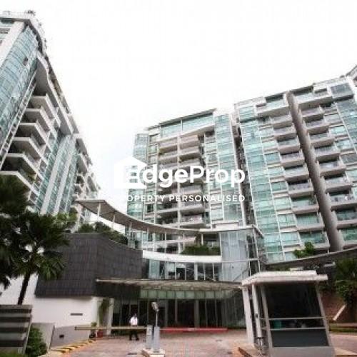 ONE JERVOIS - Edgeprop Singapore