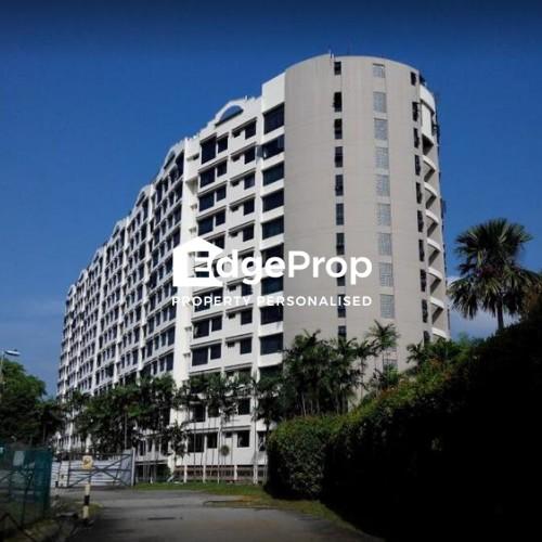 AVON PARK - Edgeprop Singapore