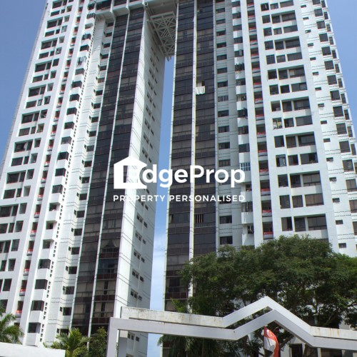 AMBER POINT - Edgeprop Singapore