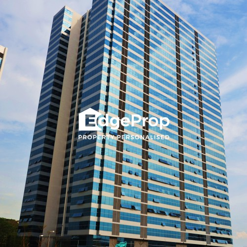 WCEGA PLAZA - Edgeprop Singapore