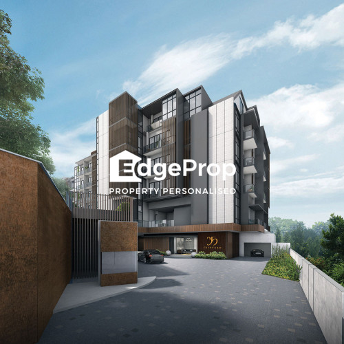 35 GILSTEAD - Edgeprop Singapore