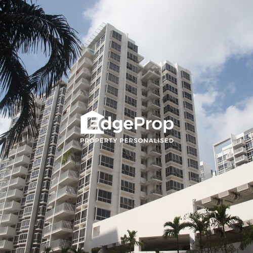 OASIS @ ELIAS - Edgeprop Singapore