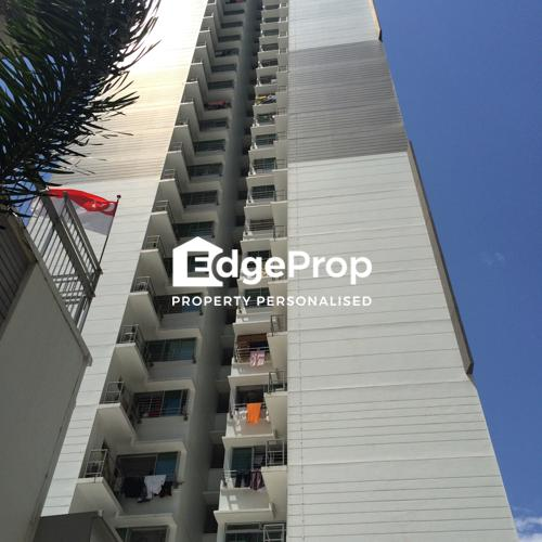 26 Ghim Moh Link - Edgeprop Singapore