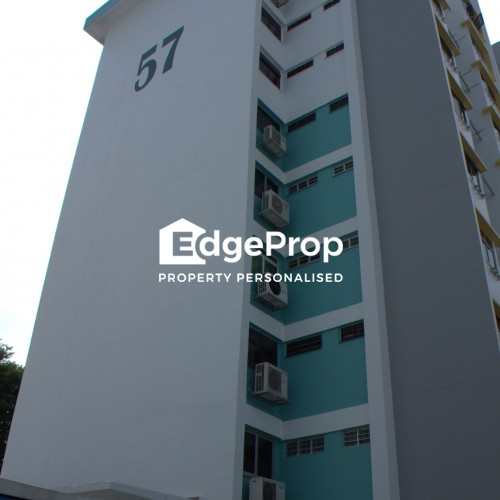 57 Marine Terrace - Edgeprop Singapore