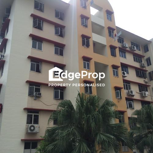 17 Redhill Close - Edgeprop Singapore
