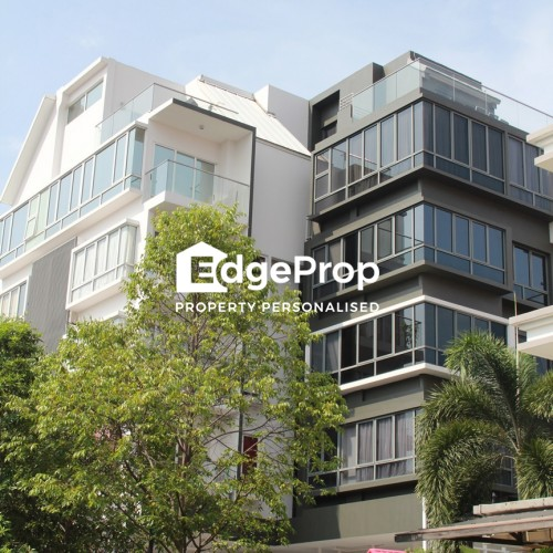 D' CASITA - Edgeprop Singapore