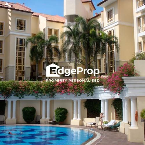 VILLA MARINA - Edgeprop Singapore
