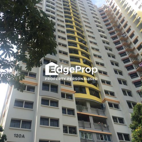 120A Kim Tian Place - Edgeprop Singapore