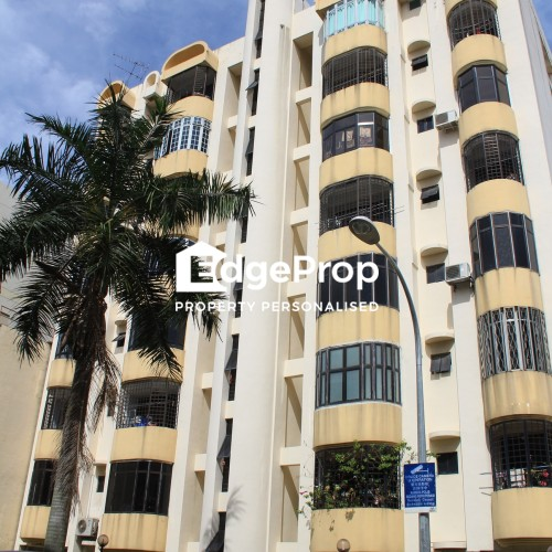 SIMS POINT - Edgeprop Singapore